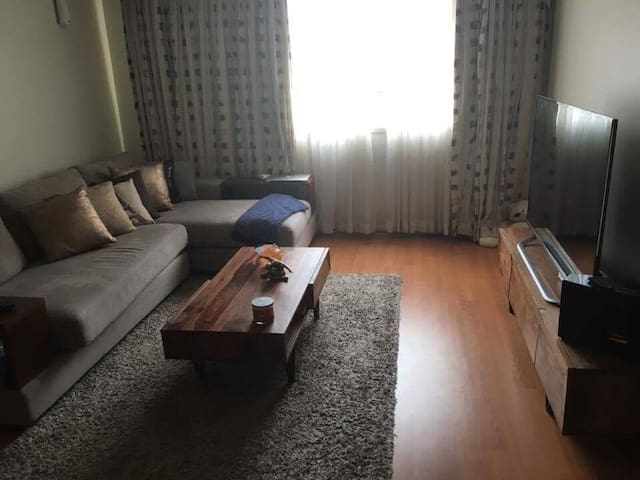 2 Bedroom 50m from beach and Coogee Pavilion - Coogee - Apartment
