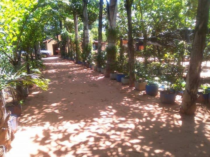 Quinta Los Altos