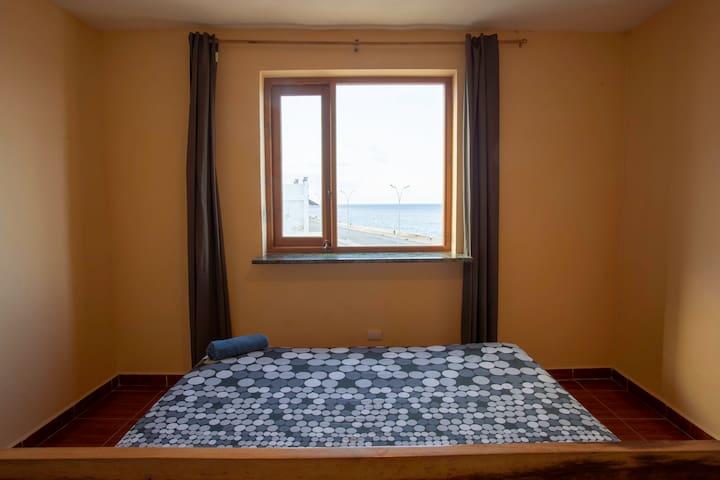 Casa Marina 115 B&B - room II