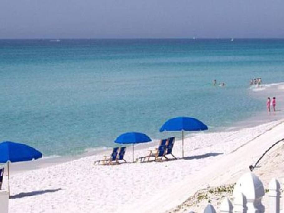 Apartments Destin Florida Furnished