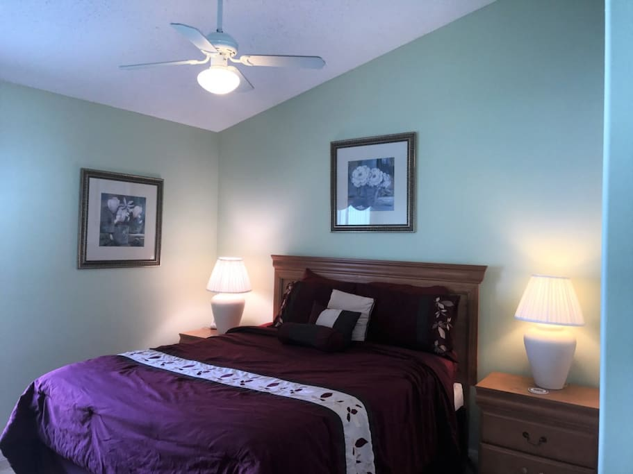 Sweet Home Vacation Disney Rentals Vacation Homes Florida Orlando Indian Creek