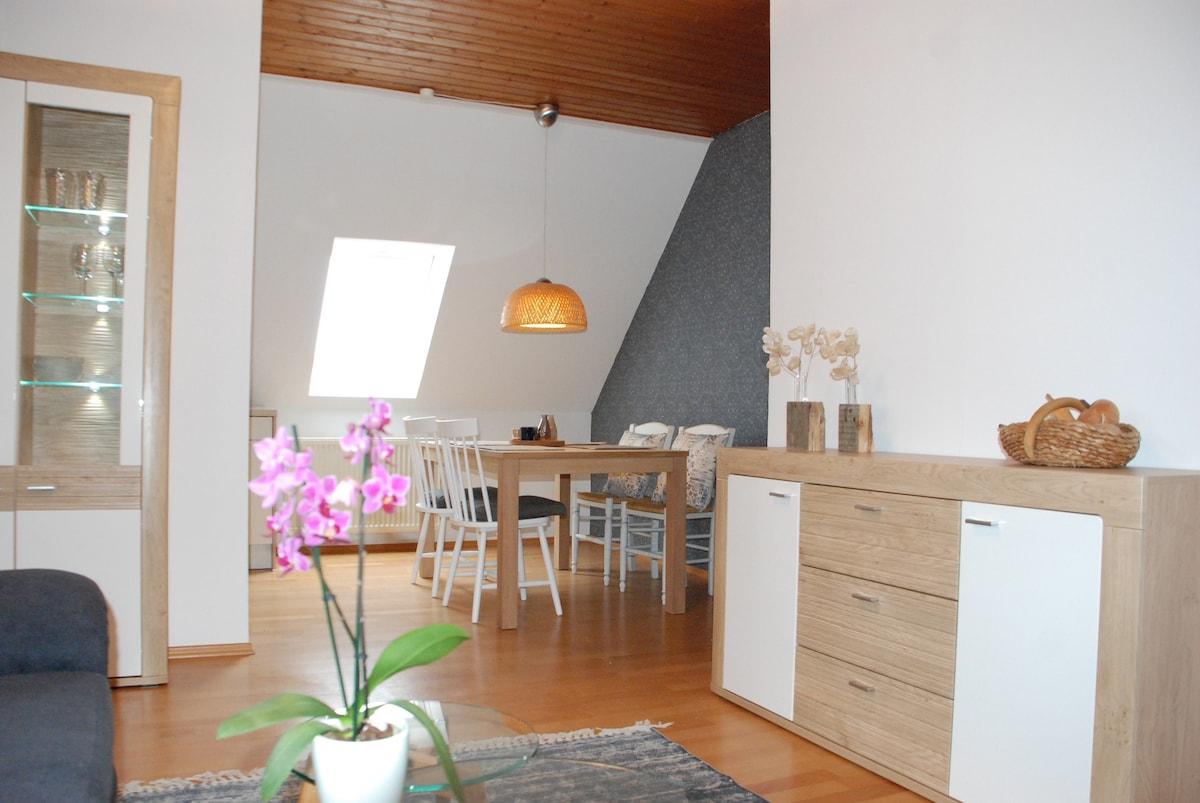 Jesteburg 2018 (mit Fotos): Die 20 Besten Unterkünfte In Jesteburg U2013  Ferienwohnungen, Urlaubsunterkünfte U2013 Airbnb Jesteburg, Niedersachsen, ...