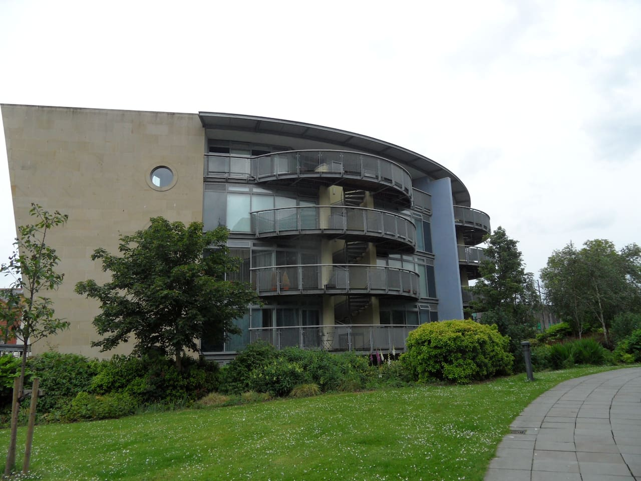 3 mowbray apartments flats for rent in sunderland united kingdom