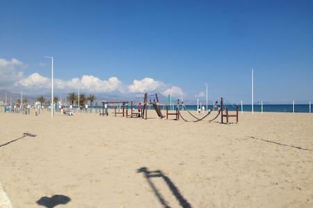 Loft en Playa San Juan, Alicante - Alicante