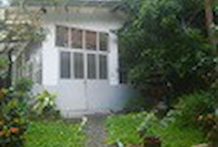Antipolo Artists studio 70m2 - Antipolo