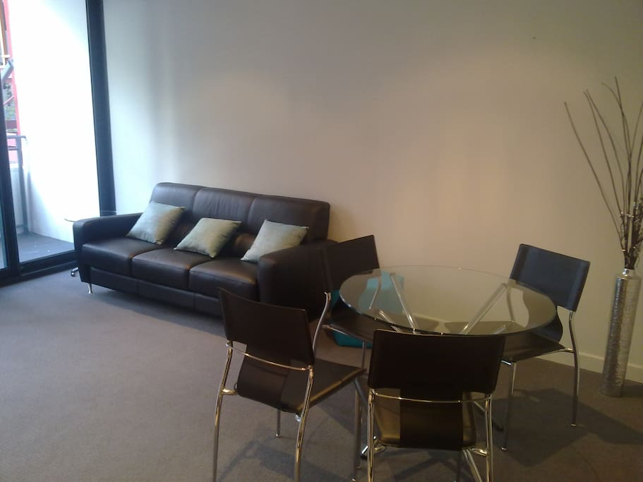 Rooms For Rent Perth