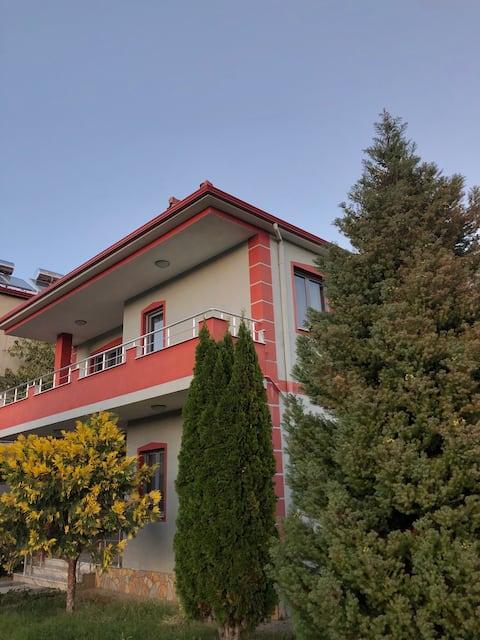 Sindi's place ✨