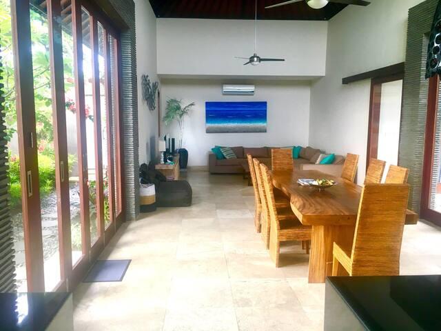 Pantai Masceti #7,  Keramas, Bali - Blahbatuh - House