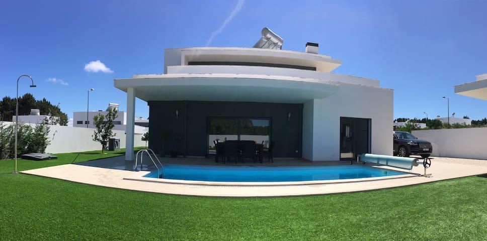 Casa da Sara