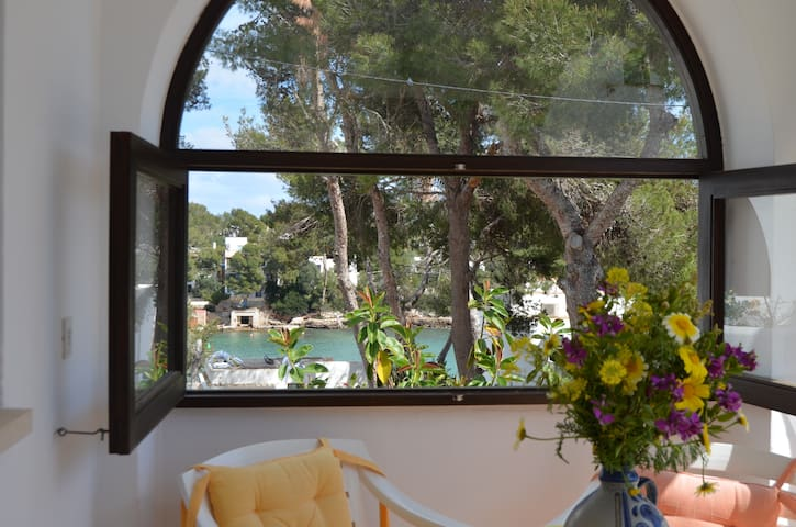 Cala d'Or / Cala Egos - Santanyí - Apartment