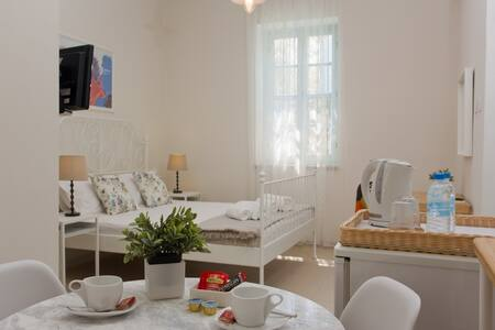 Shongas Inn 101 - 10 mins from Ayia Napa/Protaras