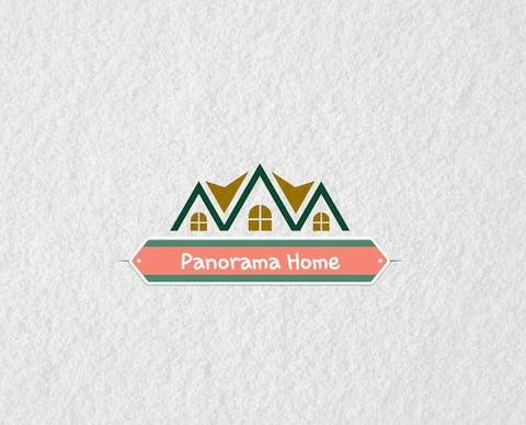 Panorama Home