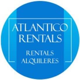 Foto de perfil de Atlantico
