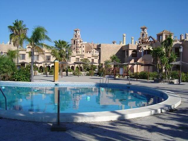 San fernando - Cadiz - San Fernando - Wohnung