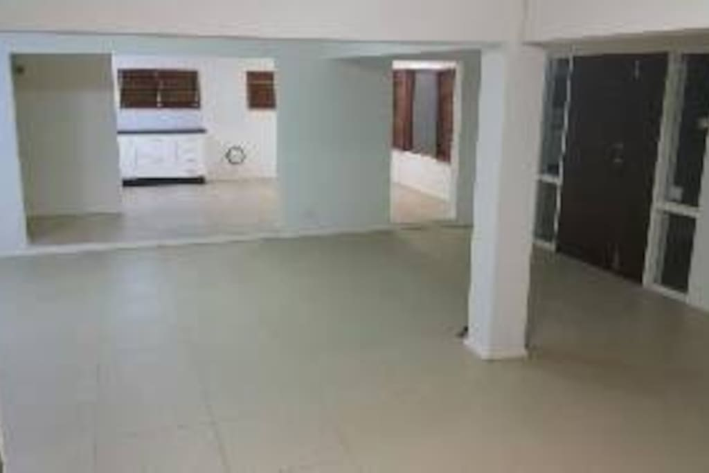 Rooms To Rent In Central