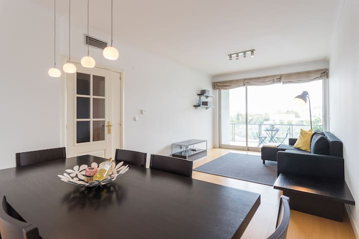 Malhoa Modern Place