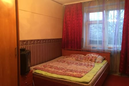 Спальное место с повышенной шумоизоляцией