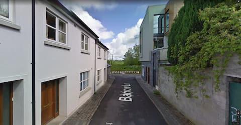 4 Barrow Lane, Bagenalstown, Co.Carlow