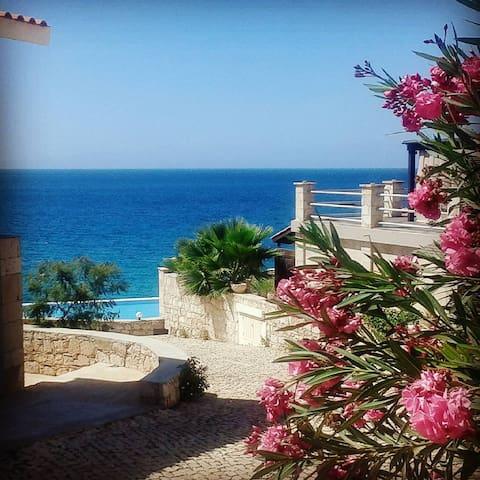 Appartamento a Maio Capo Verde