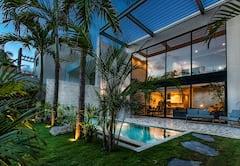 VILLA+TALARA+%7C+Design+%26+Luxury+4BR