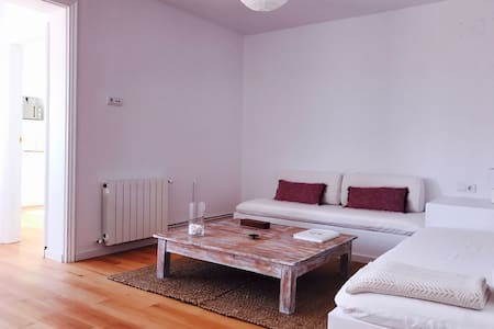 Beautiful apartment at Palafrugell-Costa Brava - Palafrugell - อพาร์ทเมนท์