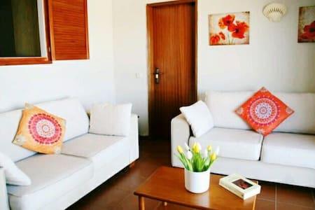 Apartamento en Praia do Beliche - Sagres - Apartment