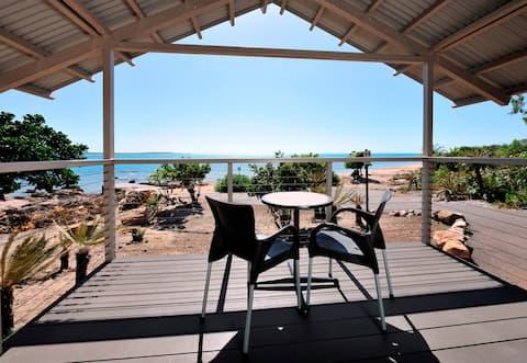 Makarda Ocean View Twin, Groote Eylandt Lodge
