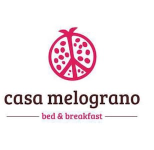 Casa Melograno B&B - Camera Mare - Porto Empedocle