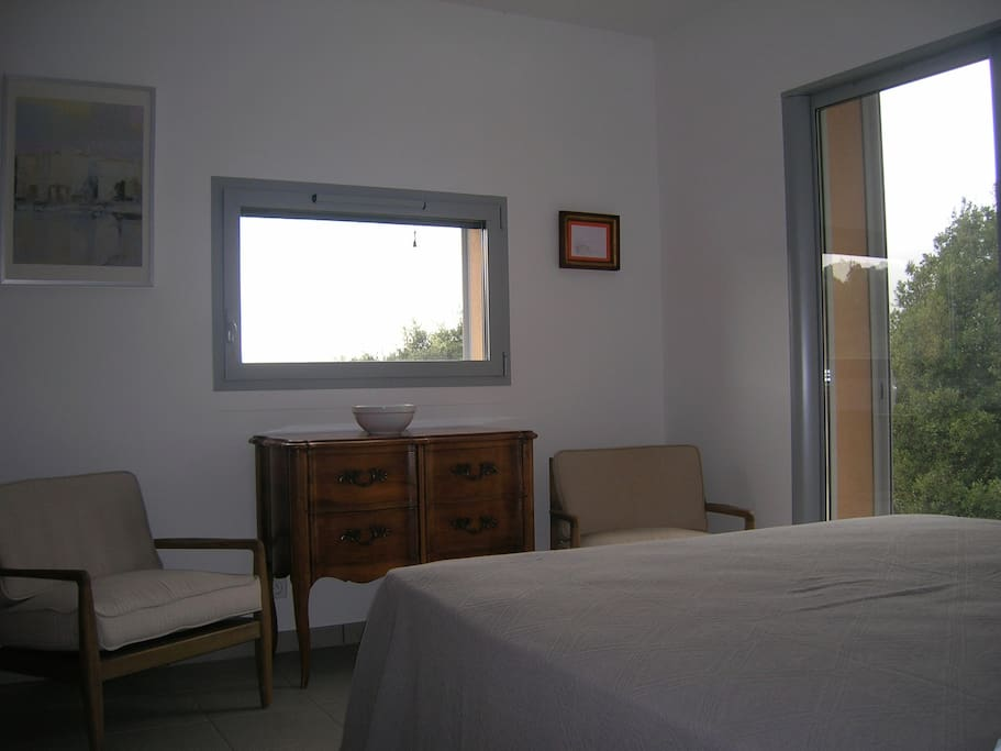 Chambre d 39 h tes guesthouse for rent in viggianello for Chambre d hotes bonifacio