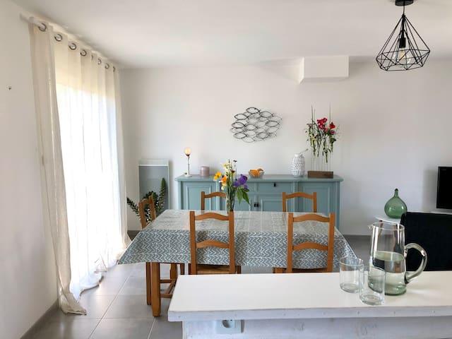 Quimiac : L'Annexe des oLLivier's