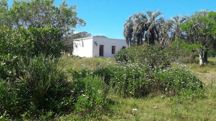 Hostel rural, cerca del Cabo