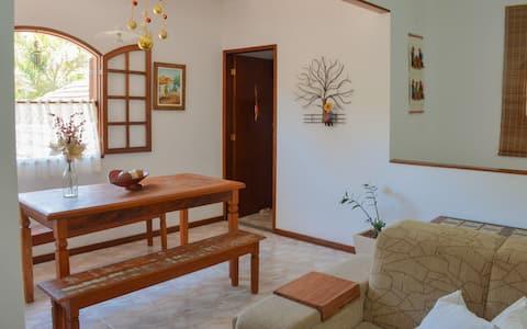 Casa Aconchegante em Madalena