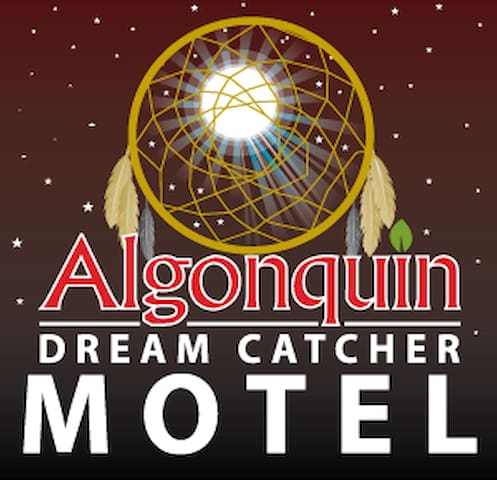 DREAM CATCHER MOTEL ROOM 6