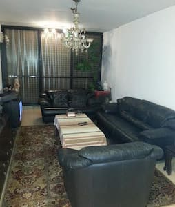 Apartment in Holon - Pis