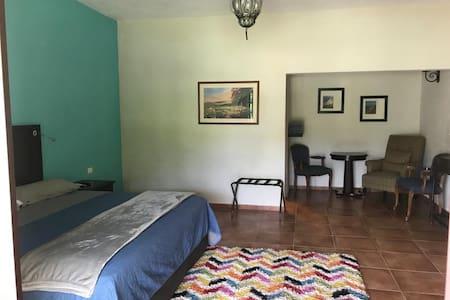 Villa Azul - Campestre El Encanto