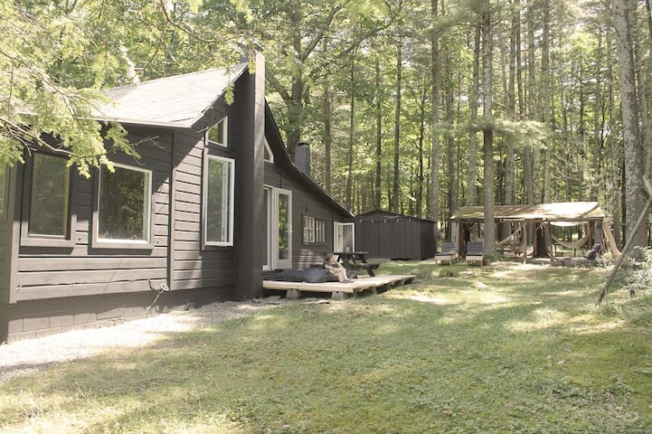 NEW!! The Litwood Cottage