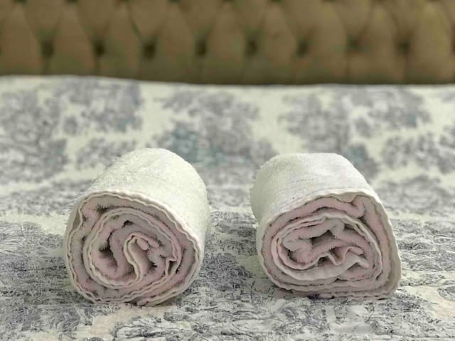 Pousada Ap. Bedroom Gramado RS