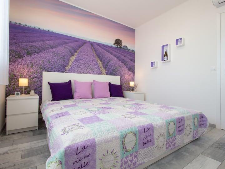 Kéki Luxus Apartman 💎