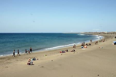 Descanso y Relax en Lanzarote-Playa Honda. - Playa Honda