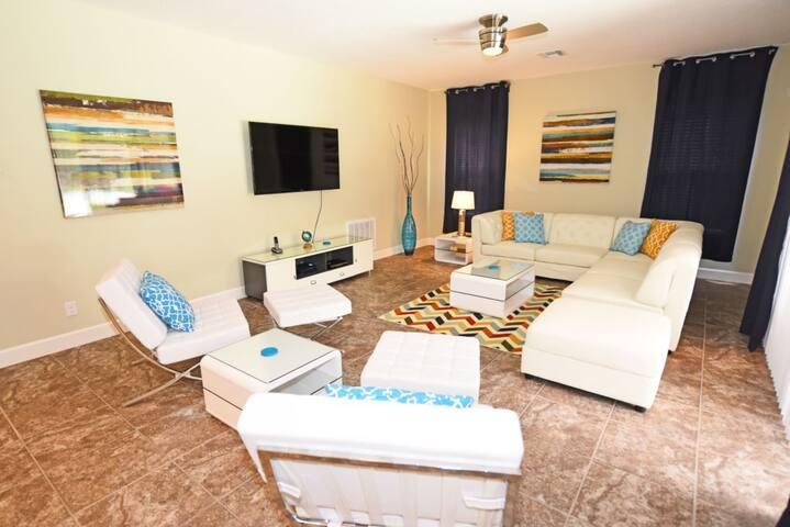 Watersong Resort villa #248480