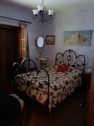 VILLA LUNA sur de tenerife - Santa Cruz de Tenerife - Casa particular