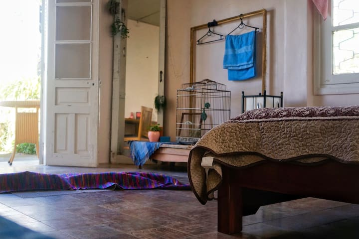 ART Home - The Medlin Room - Thành phố Đà Lạt