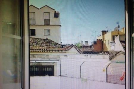 Hydra Sea View House - 拉里莎 - Apartmen