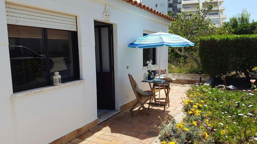 Villa by the sea with swimmingpool1