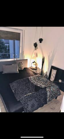 Cosy Apartment near Dortmund
