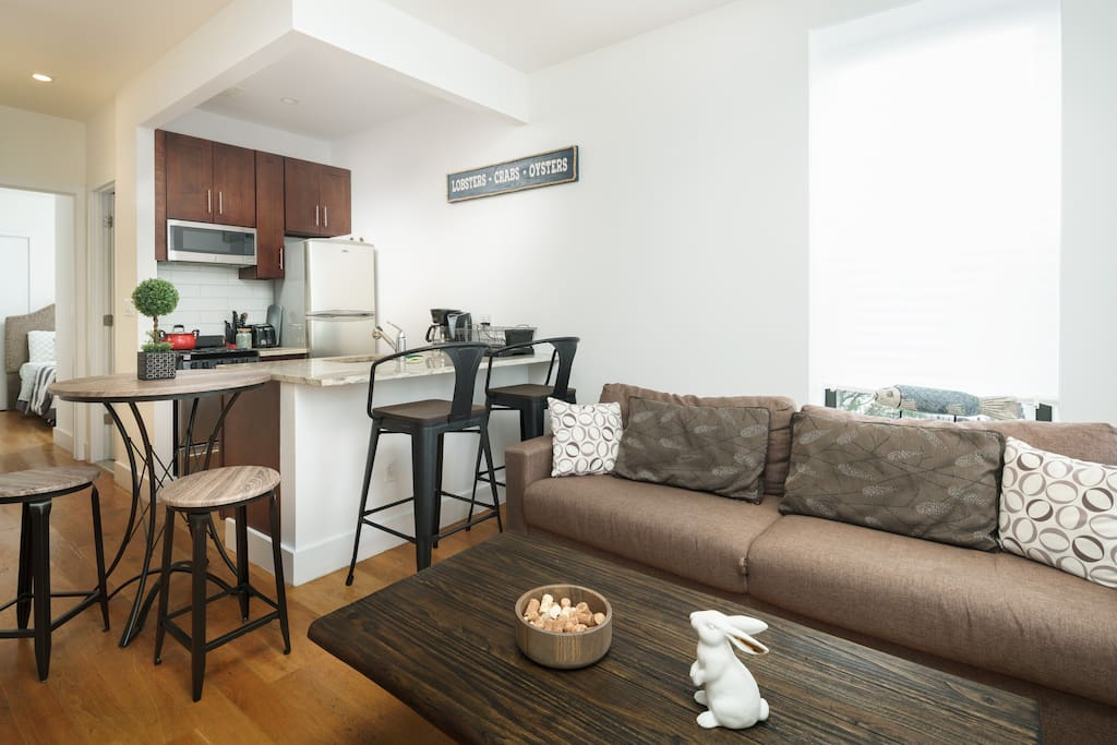 Manhattan Best Deal 3 Bedrooms 2 Bath Sleeps 8 Apartments For Rent In New York New York