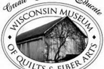 Wisconsin Quilt Museum