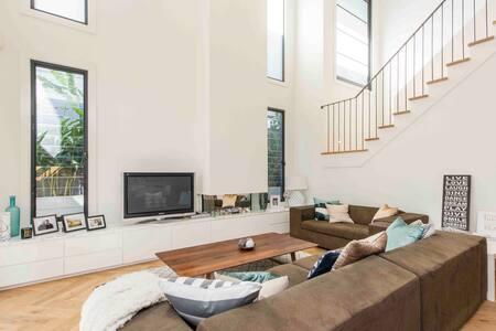 Bulimba Luxury - Bulimba - Casa