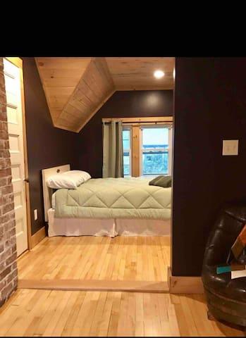 7 yatak odası