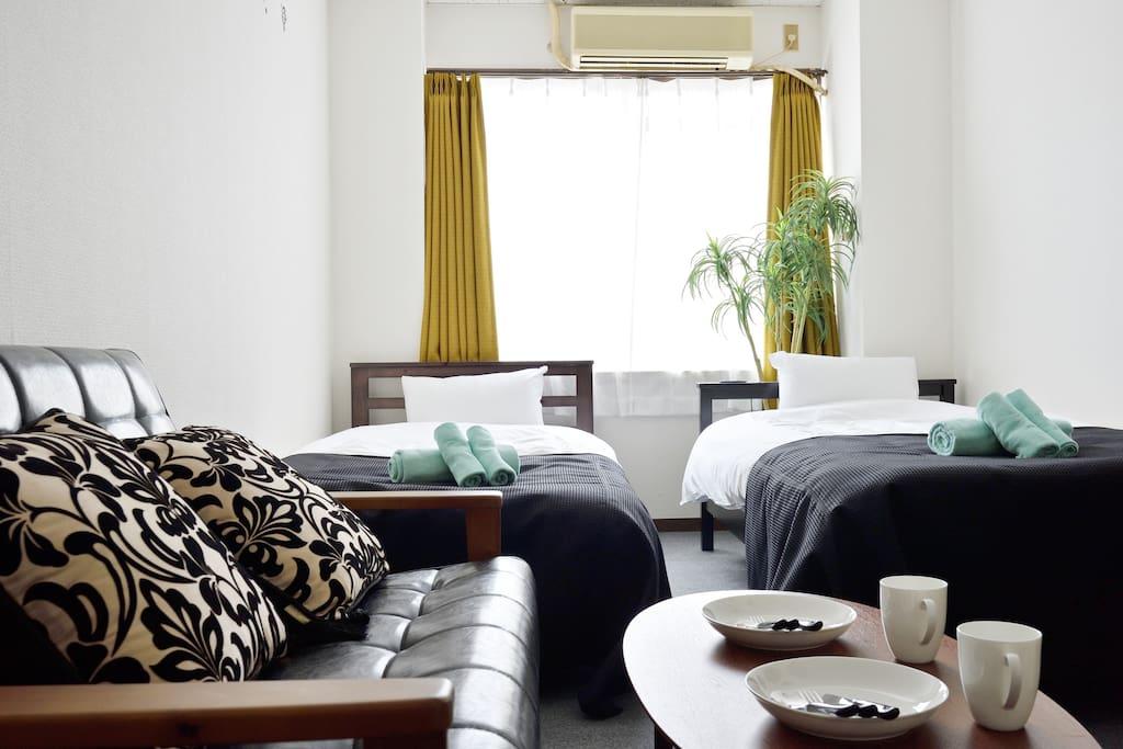 203 wohnungen zur miete in naniwa ku saka shi saka fu japan. Black Bedroom Furniture Sets. Home Design Ideas
